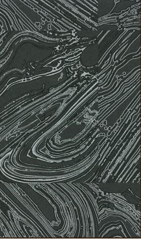 Onyx wallpaper