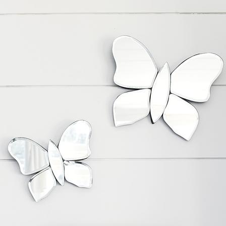 butterflies-grahamgreen