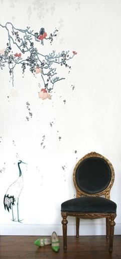 elli-pop-spring-flower-rain-via-decorology