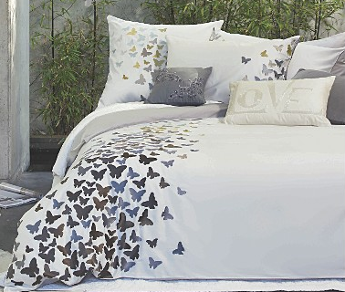 flight-bed-linen-house-of-fraser