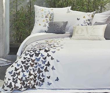 flight-bed-linen-house-of-fraser