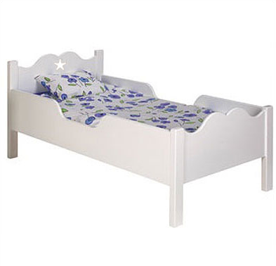 little-colorado-sc-alloped-star-toddler-bed