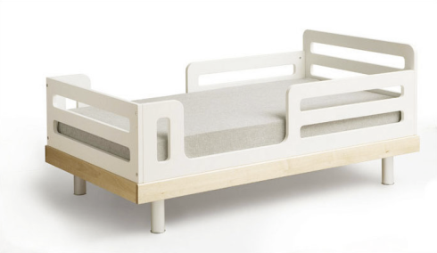 oeuf-toddler-bed1