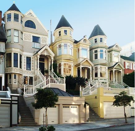 SF Victorian 2
