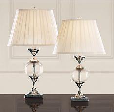 RH lamp 2