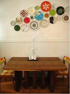 plates-lisa-congdon-sfgirlbybay