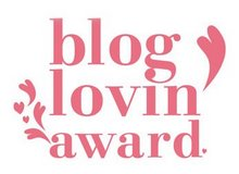 blog-loving-award