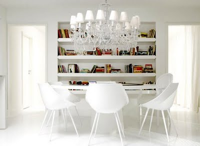 modern-white-interiors3