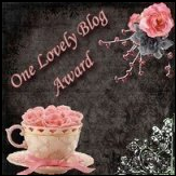 One+Lovely+Blog+Award