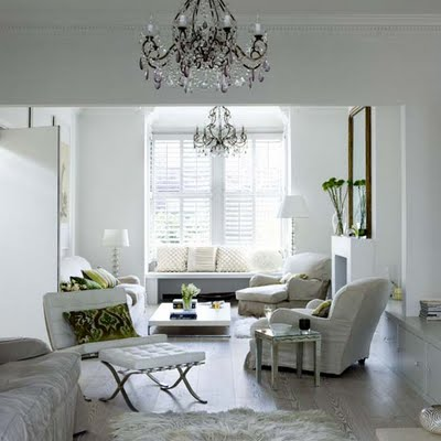 white-living-room-2