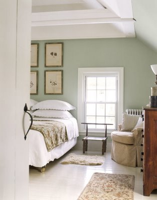 Guest Bedroom Ideas on Guest Bedroom Dilemmas