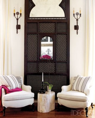 http://fourwallsandaroof.files.wordpress.com/2010/06/ellen-pompeo-elle-decor-symmetry-ed0510-07.jpg