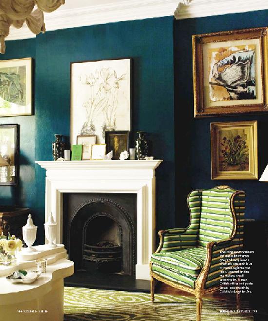 inspiration f r raum mit rotem sofa gesucht seite 2 ihr lieben unser flur wohnzimmer. Black Bedroom Furniture Sets. Home Design Ideas