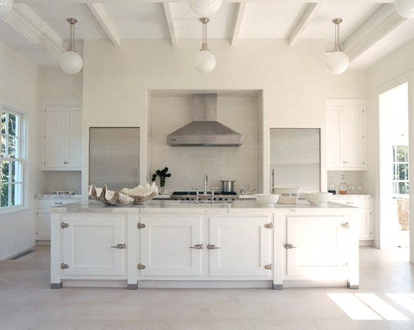 white shaker cabinet doors. kitchen cabinets inset doors. exellent doors white shaker cabinet