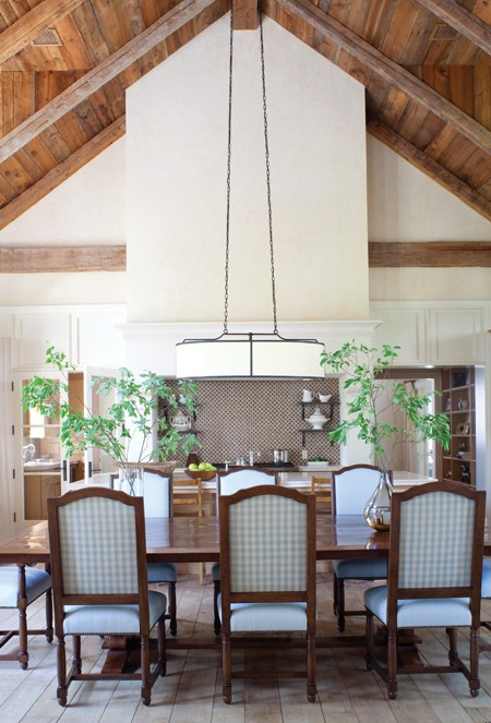 Country+dining+room+branches