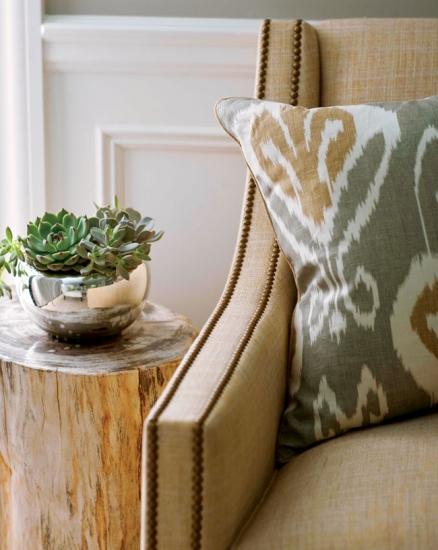 succulents+interior+design