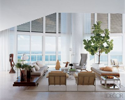 interior-decorating-house-plants