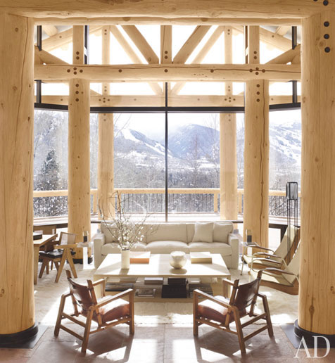 http://fourwallsandaroof.files.wordpress.com/2011/12/atelier-am-aspen-home-04-great-room.jpg?w=540