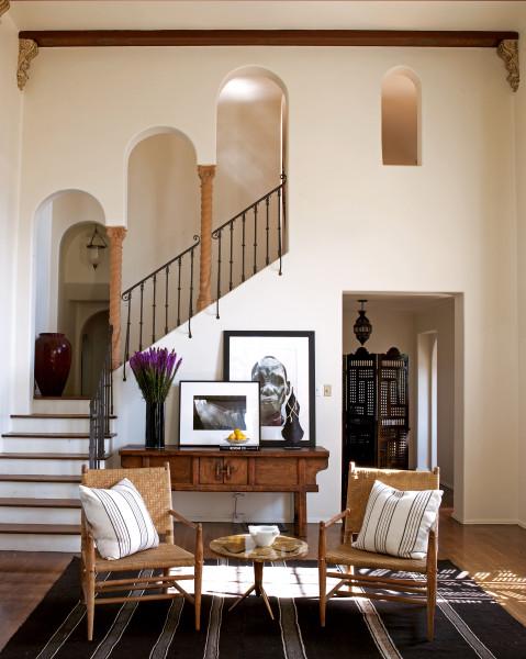 Ellen+pompeo+livingroom+elle+decor