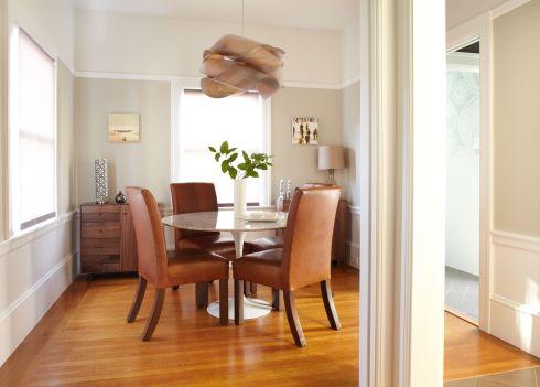 Modern Dining-room