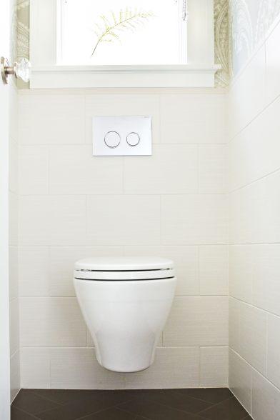 Bathroom-rajapur-wallpaper