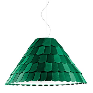 roofer light green