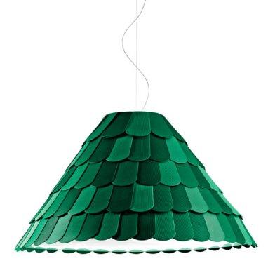 roofer light green